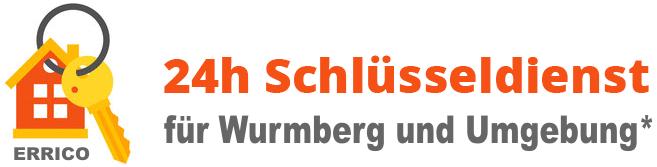 Schlüsseldienst für Wurmberg